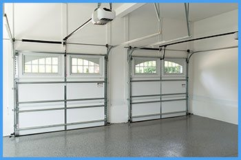 Eagle Garage Door Service Portland, OR 503-594-4329
